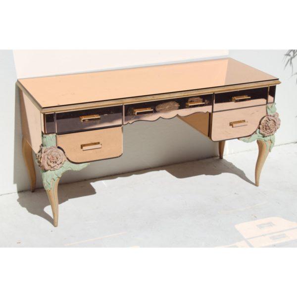 1940s-italian-glass-writing-desk-0241
