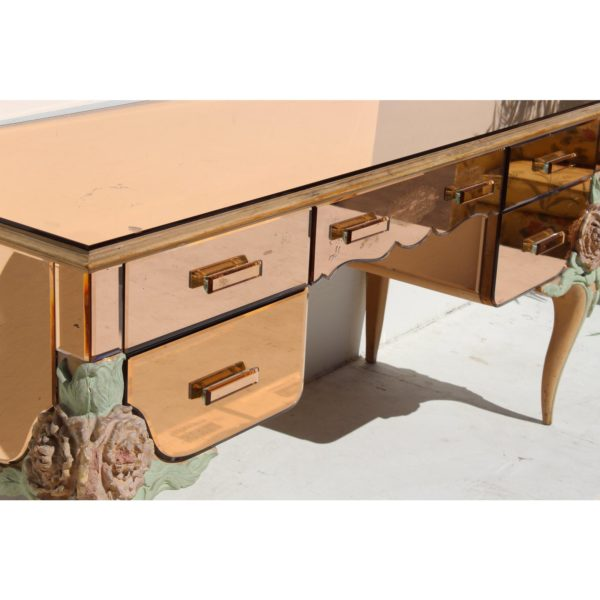 1940s-italian-glass-writing-desk-0431