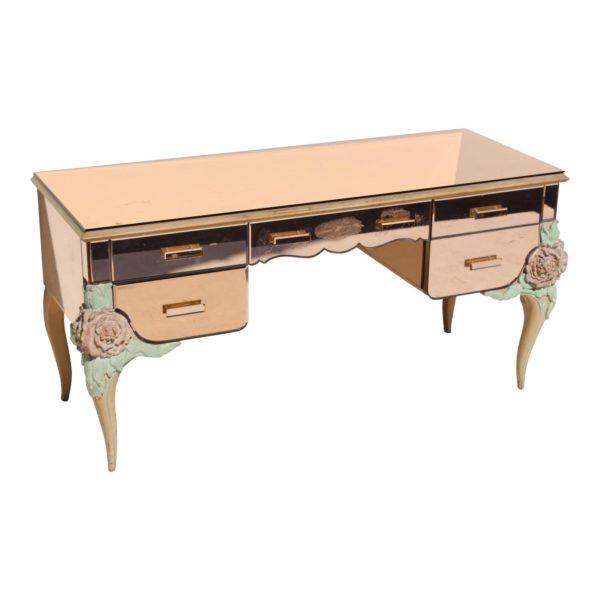 1940s-italian-glass-writing-desk-6113