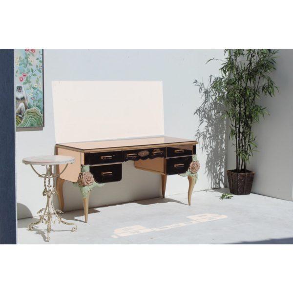1940s-italian-glass-writing-desk-7220