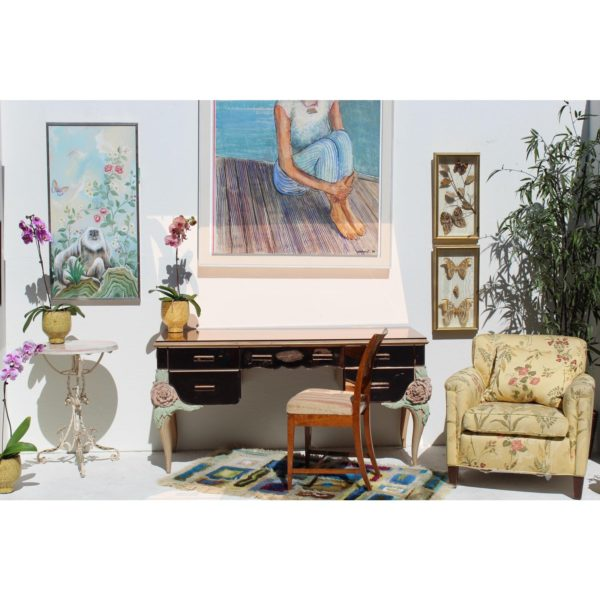 1940s-italian-glass-writing-desk-7975