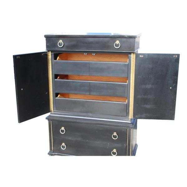 1940s-vintage-armoire-0736