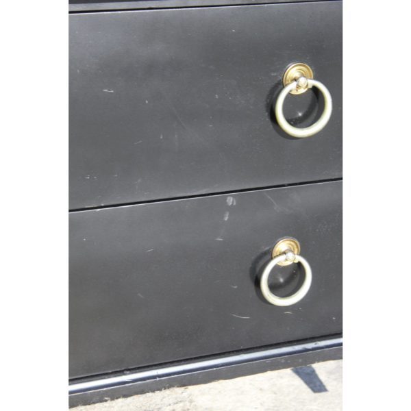 1940s-vintage-armoire-2351