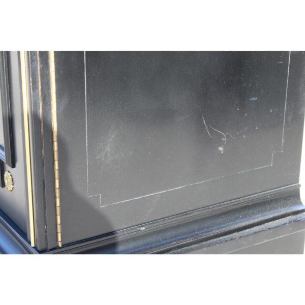 1940s-vintage-armoire-3203