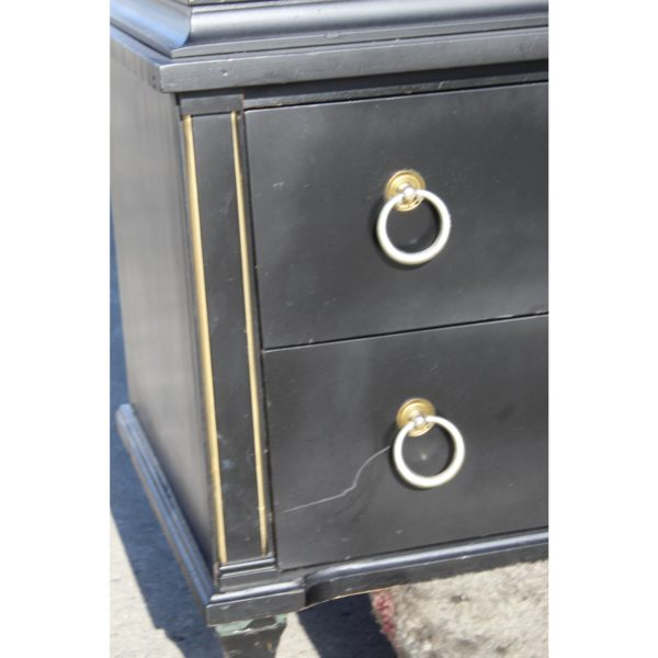 1940s-vintage-armoire-5418
