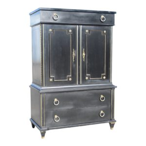 1940s-vintage-armoire-8504