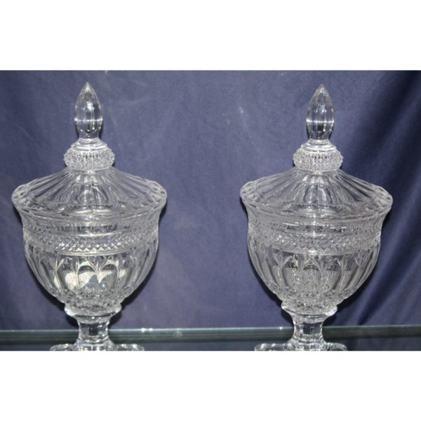1950s-hollywood-regency-irish-crystal-candy-dishes-a-pair-0183