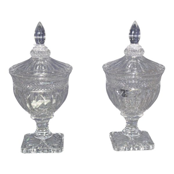 1950s-hollywood-regency-irish-crystal-candy-dishes-a-pair-7183