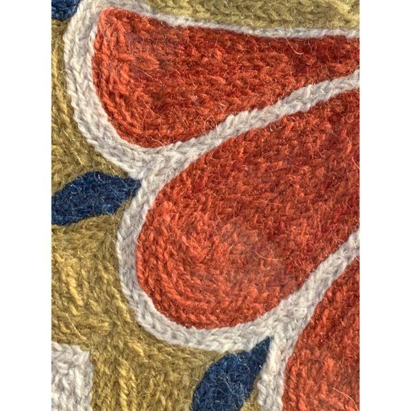 1960s-american-hook-rug-26-4-7651