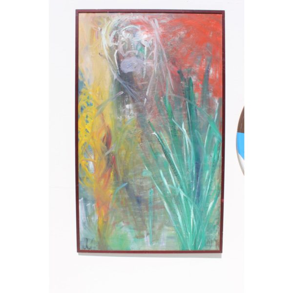 1960s-vintage-abstract-framed-painting-5598