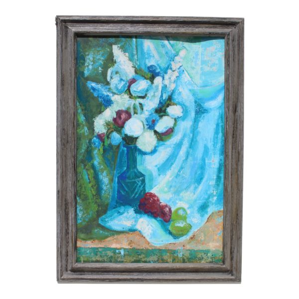 1960s-vintage-cheryl-hall-floral-still-life-oil-painting-3534