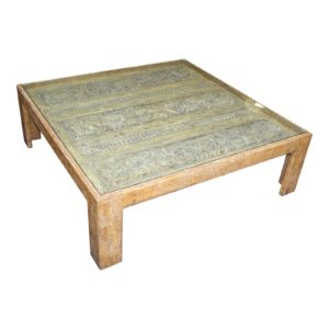 1970s-indian-architectual-fragment-custom-coffee-table-0767