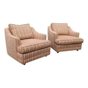 1970s-style-striped-club-chairs-a-pair-7677