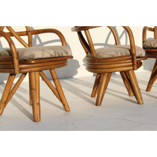 1970s-vintage-bamboo-chairs-set-of-4-0716