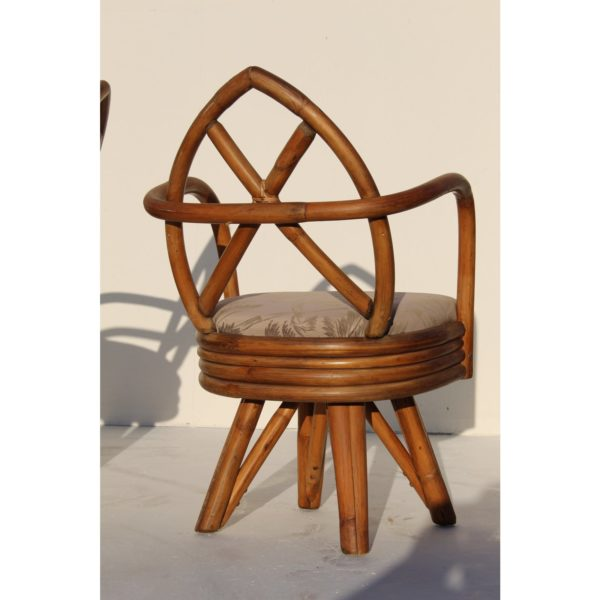 1970s-vintage-bamboo-chairs-set-of-4-2435
