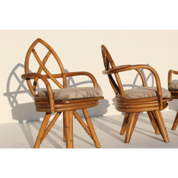 1970s-vintage-bamboo-chairs-set-of-4-3054
