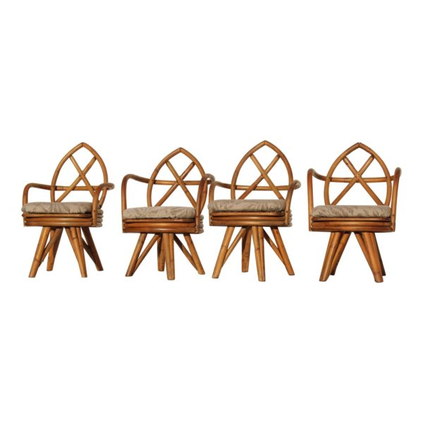 1970s-vintage-bamboo-chairs-set-of-4-3773