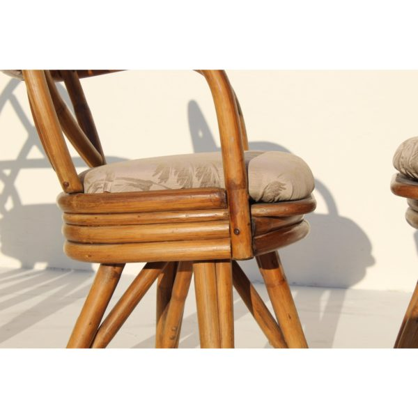 1970s-vintage-bamboo-chairs-set-of-4-6830
