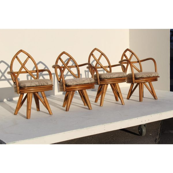 1970s-vintage-bamboo-chairs-set-of-4-8368
