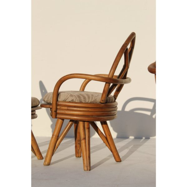 1970s-vintage-bamboo-chairs-set-of-4-8804