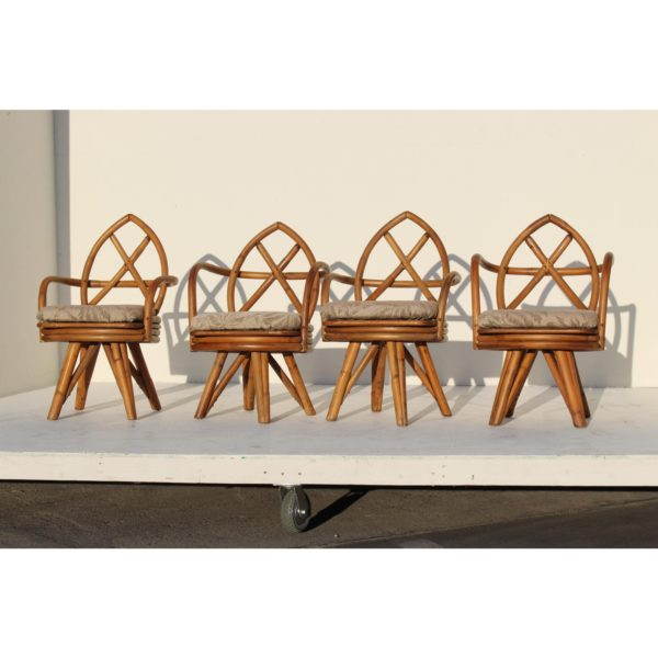 1970s-vintage-bamboo-chairs-set-of-4-9243