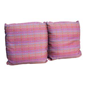 1980s-down-filled-pillows-a-pair-6629