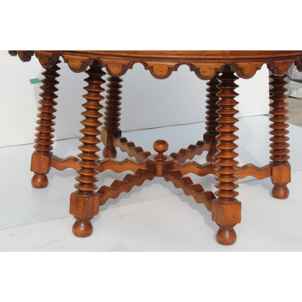 1980s-spanish-parquetry-table-0357