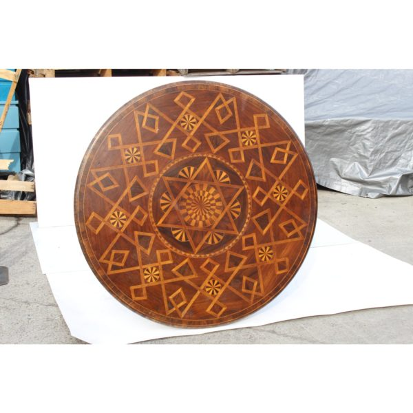 1980s-spanish-parquetry-table-7014