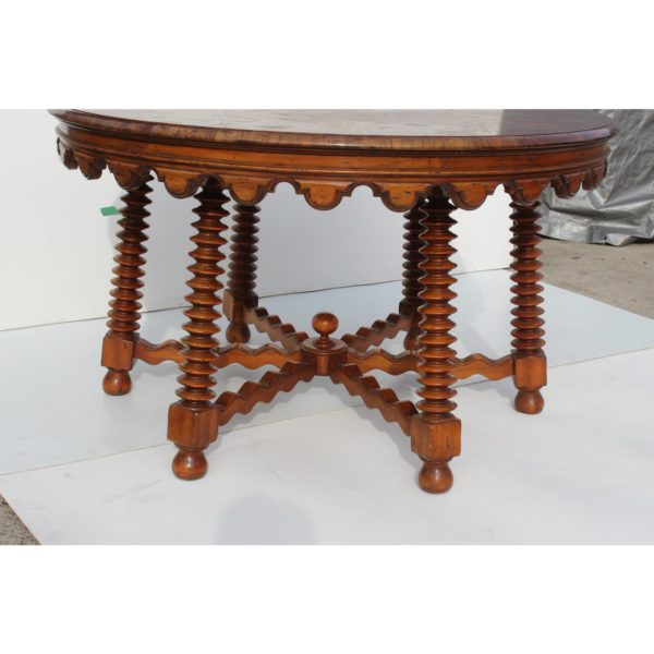 1980s-spanish-parquetry-table-9301