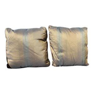 1980s-vintage-contemporary-silk-pillows-a-pair-3014