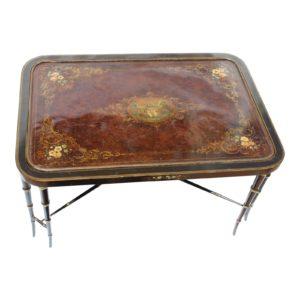 19th-c-english-georgian-butlers-tray-table-4850