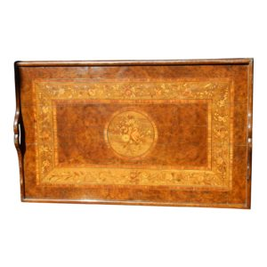 19th-c-english-inlayed-marquetry-butler-tray-1420