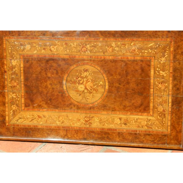 19th-c-english-inlayed-marquetry-butler-tray-8759