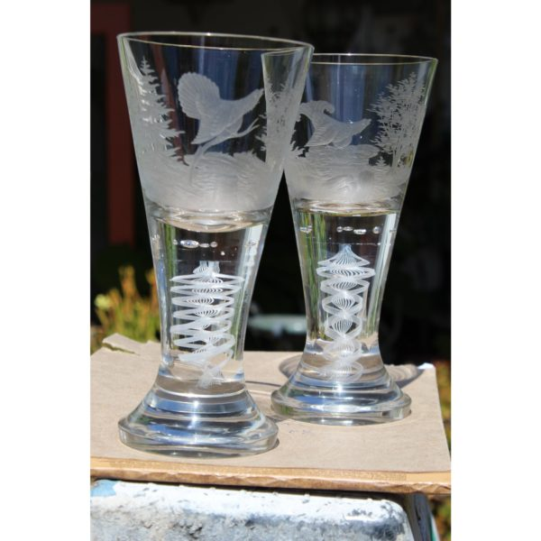 19th-century-antique-etched-water-goblets-a-pair-6023