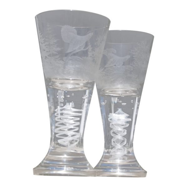 19th-century-antique-etched-water-goblets-a-pair-7210