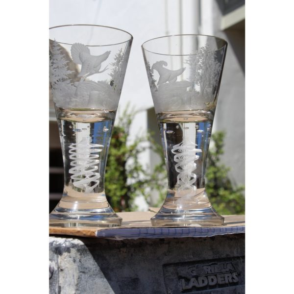 19th-century-antique-etched-water-goblets-a-pair-8716