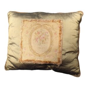 19th-century-antique-french-aubusson-pillow-5761