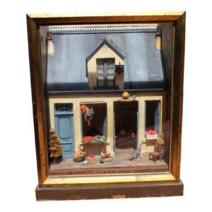 19th-century-antique-tony-duquette-french-diorama-box-lamp-4370