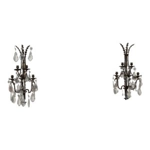 19th-century-baccarat-french-louis-xvi-style-crystal-sconces-a-pair-1817