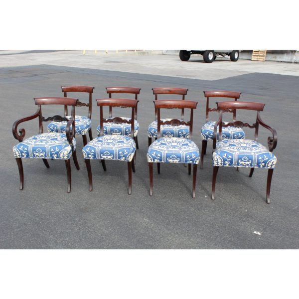 19th-century-english-regency-dining-chairs-set-of-8-0132