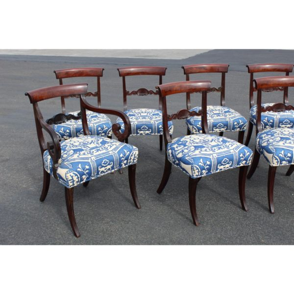19th-century-english-regency-dining-chairs-set-of-8-4198