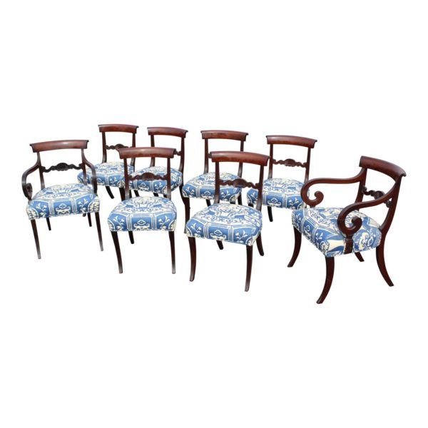 19th-century-english-regency-dining-chairs-set-of-8-4868