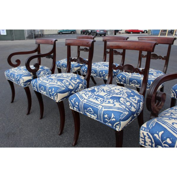 19th-century-english-regency-dining-chairs-set-of-8-6159