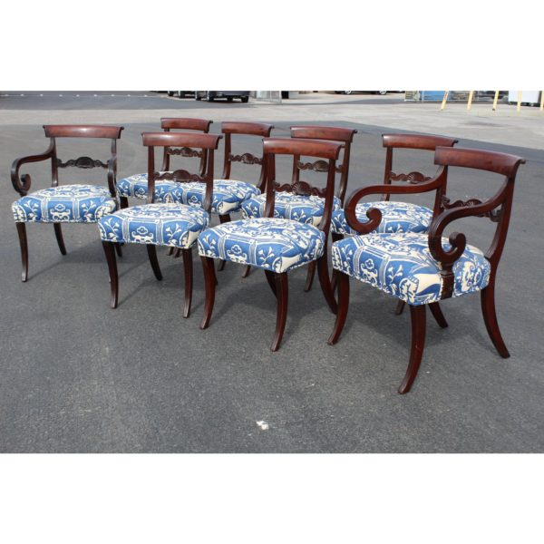 19th-century-english-regency-dining-chairs-set-of-8-9046