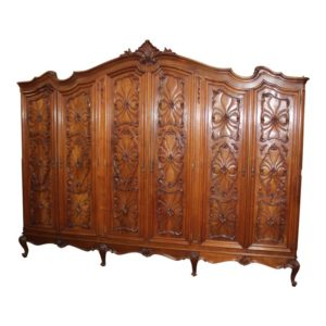 19th-century-french-louis-xv-style-walnut-armoire-8113