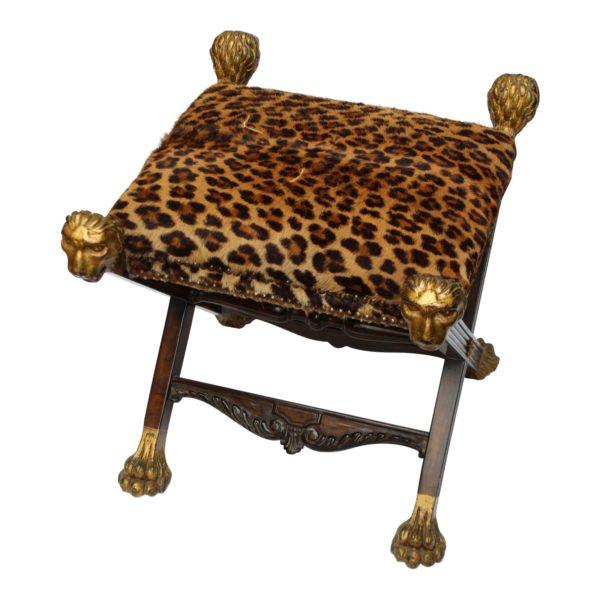 19th-century-italian-provenance-baroness-margarita-von-soosten-stool-4709