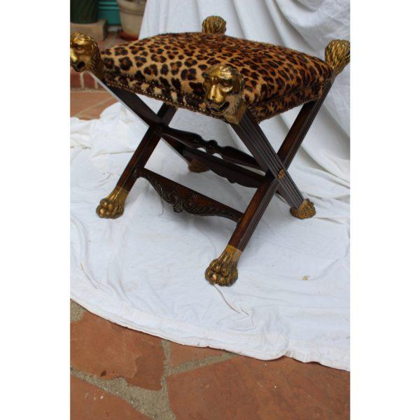19th-century-italian-provenance-baroness-margarita-von-soosten-stool-6215