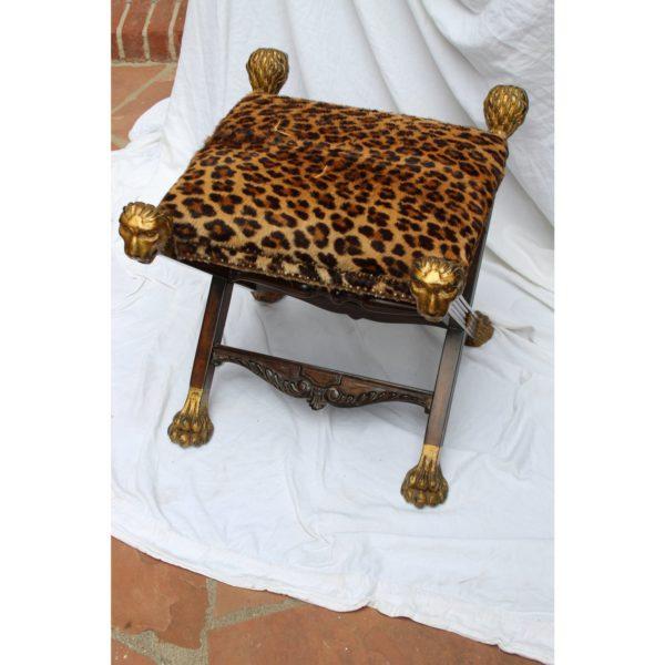 19th-century-italian-provenance-baroness-margarita-von-soosten-stool-6343