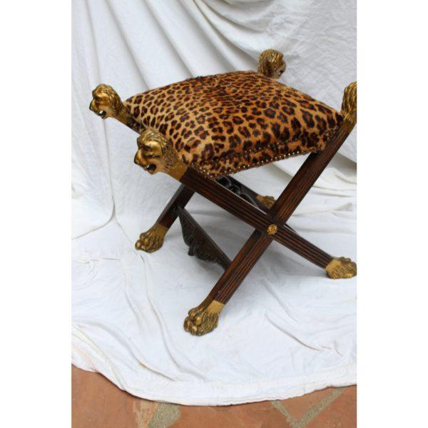 19th-century-italian-provenance-baroness-margarita-von-soosten-stool-7685