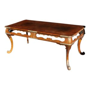 19th-century-japanese-meji-mrs-armour-bought-from-richard-gump-coffee-table-0141